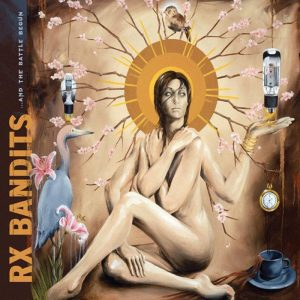 rx-bandits-battle-begun